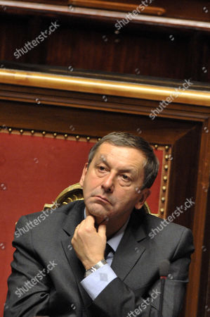 Francesco Profumo, Minister of Education