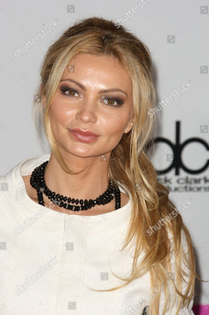 Stock Picture of Gia Skova