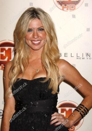 Nicole Andrews