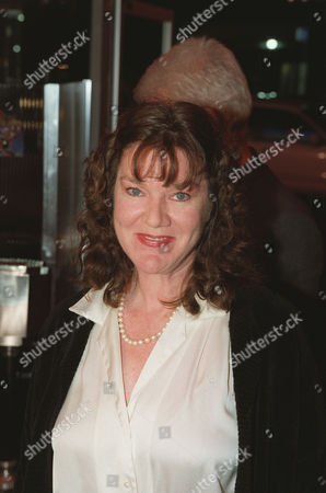 Stock Picture of Mary Badham