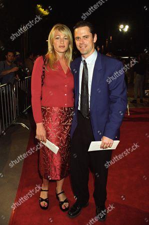 Editorial picture of 'Liar Liar' film premiere, Los Angeles, America