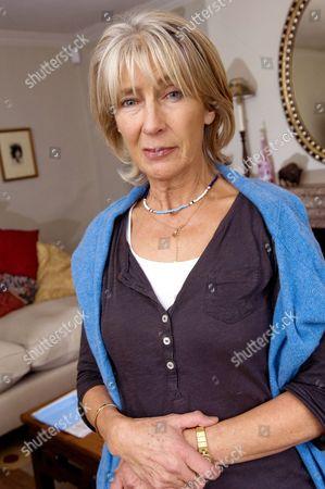 Stock Image of Lady Jane Rice