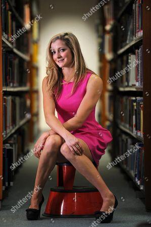 Freyja Prentice