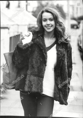 16 Year Old Model Jane Warner