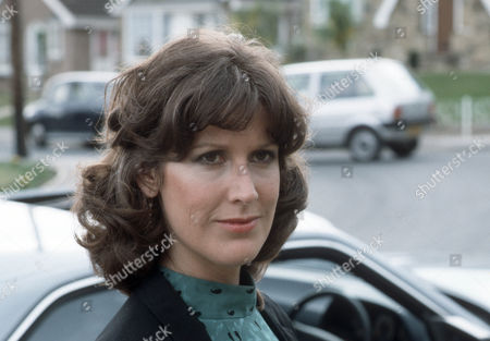 Editorial photo of 'The Beiderbecke Affair' TV Programme. - 1985 -