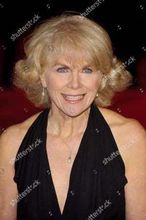 Editorial picture of 'W.E.' Film Premiere, London, Britain - 11 Jan 2012