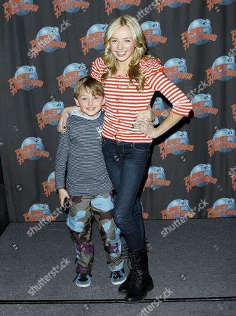 Stock Picture of Phoenix List and Peyton Roi List