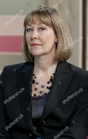 Editorial photo of 'This Morning' TV Programme, London, Britain - 16 Jan 2012
