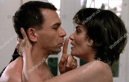 Corps A Corps (Body To Body),  Philippe Torreton,  Emmanuelle Seigner