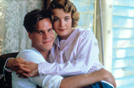 A River Runs Through It,  Craig Sheffer,  Emily Lloyd