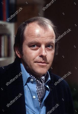 Julian Holloway as Lawrence
