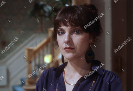 Stock Picture of Marjorie Bland as Jane