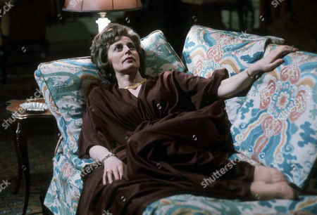 'Love Me to Death' - Gwen Watford as Beth