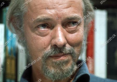 Michael Bryant as John
