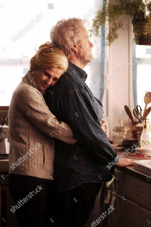 Away From Her,  Julie Christie,  Gordon Pinsent
