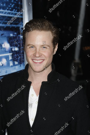 Editorial picture of 'Man On A Ledge' film premiere, Los Angeles, America - 23 Jan 2012