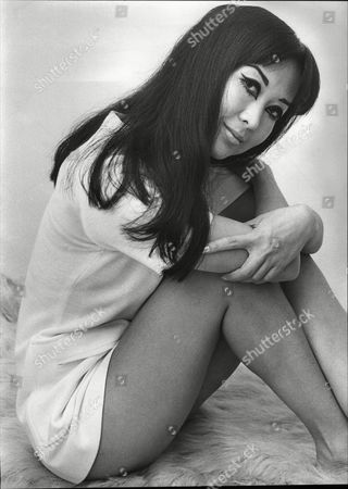 Lucille Soong Chinese Actress