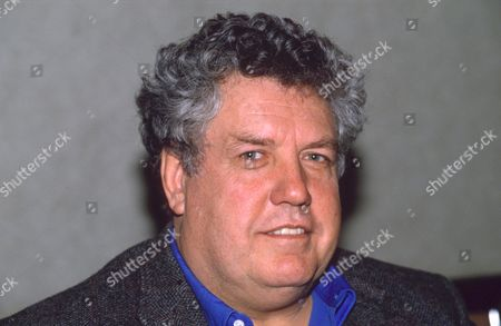 Stock Image of COLIN WELLAND