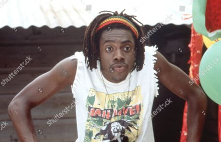 Cool Runnings,  Doug E Doug