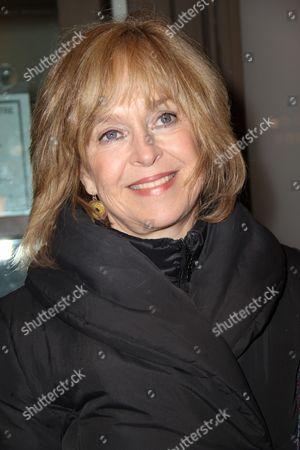 Jill Eikenberry