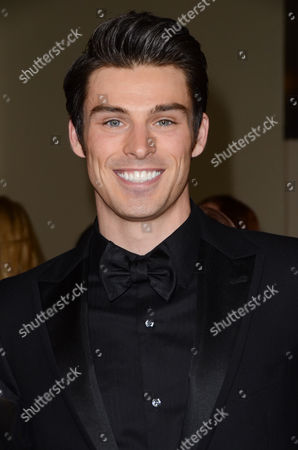 Editorial picture of 64th Annual DGA Awards, Los Angeles, America - 28 Jan 2012