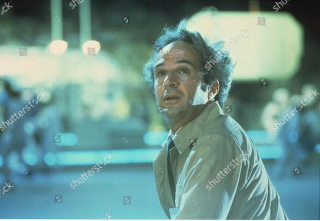 Close Encounters Of The Third Kind,  Francois Truffaut