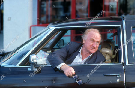 Crazy Like A Fox ,  Jack Warden
