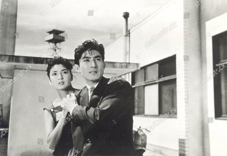 Editorial photo of Film and Television
