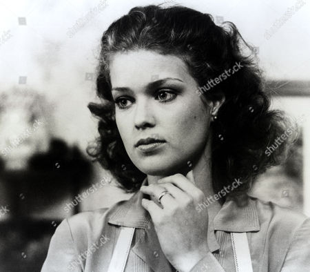 Dead & Buried,  Melody Anderson