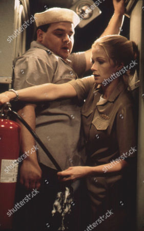 Down Periscope,  Ken Campbell,  Lauren Holly