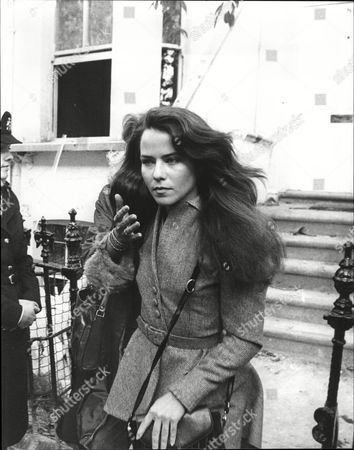 Actress Koo Stark Koo Stark Better Known As Koo Stark (born 26 April 1956 In New York City) Is An American Film Actress And Photographer. She Is Known For Her Appearance In The Film Emily And Subsequent Relationship With Prince Andrew Son Of Queen Elizabeth II Of The United Kingdom