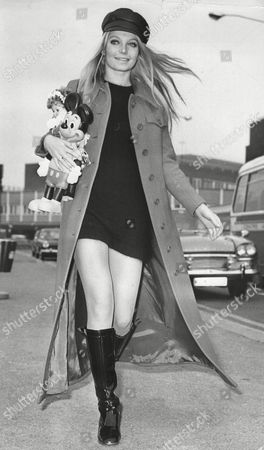 Actress And 1969 Miss World Eva Rueber Staier Eva Rueber-staier Is An Austrian Actress And Former Miss World. Rueber-staier Was Born In 1951 In Bruck An Der Mur Styria. She Won The Title Of Miss Austria And Participated In The Miss Universe Contest In 1969 In Which She Was A Top 15 Semifinalist. She Went On To Win The Miss World Pageant That Same Year. During Her Tenure She Starred In The Bob Hope Uso Tour In Vietnam.