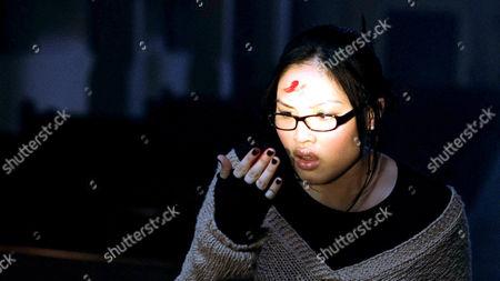 Cry Wolf,  Kristy Wu