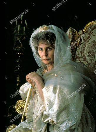 Great Expectations ,  Jean Simmons