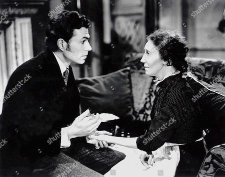Stock Picture of Hatter's Castle,  James Mason,  Beatrice Varley