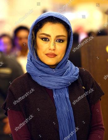 Editorial picture of 30th International Fajr Film Festival, Tehran, Iran - Feb 2012