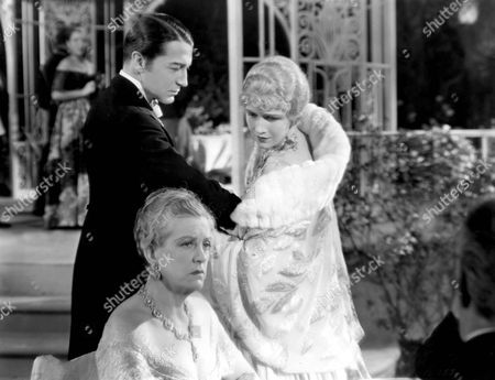 East Lynne,  Clive Brook,  Ann Harding