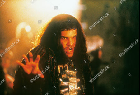 Merlin: The Return,  Craig Sheffer