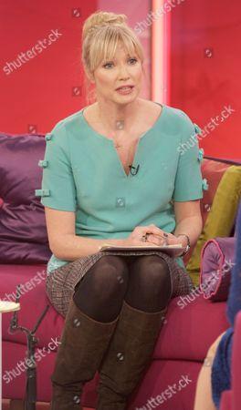 Jill Wanless