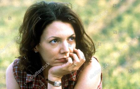 Run The Wild Fields,  Joanne Whalley-kilmer