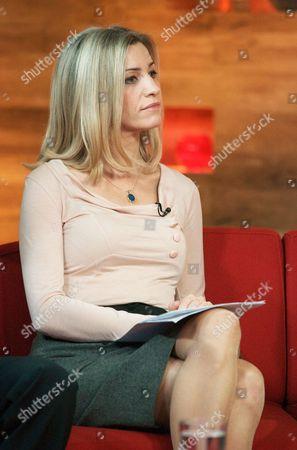 Stock Picture of Cordelia Kretzschmar