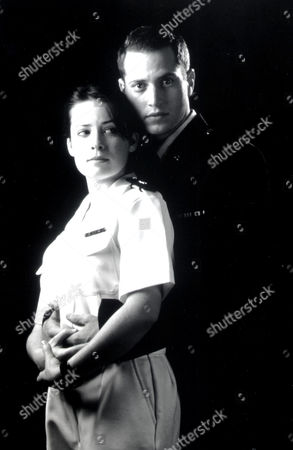 Swearing Allegiance (Love Deadly Triangle: The Texas Cadet Murder),  Holly Marie Combs,  David Lipper