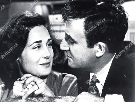 Only Two Can Play,  Virginia Maskell,  Peter Sellers