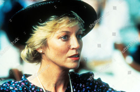 The Witches Of Eastwick,  Veronica Cartwright