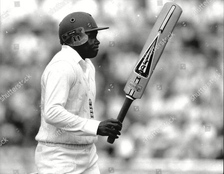 Gladstone Small England Cricketer Who Scored His Highest Test Score Against Australia At The Oval