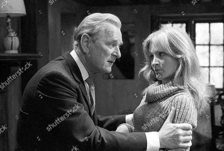 Editorial image of 'A Kind of Bonus' TV Programme - 1974