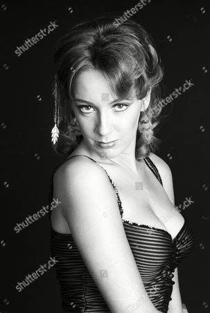 Editorial photo of 'Plays for Pleasure - A Little Rococo' TV Programme - 1981