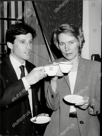 Sebastian Coe Athlete With Virginia Bottomley Drinking Tea At Launch Of 'tea For Two Million' Sebastian Coe Baron Coe Lord Coe Kbe (born 29 September 1956) Often Known As Seb Coe Is An English Former Athlete And Politician. As A Middle Distance Runner Coe Won Four Olympic Medals Including The 1500 Metres Gold Medal At The Olympic Games In 1980 And 1984 And Set Eight Outdoor And Three Indoor World Records In Middle Distance Track Events (and Also Participated In A World Record Relay). His Rivalries With Fellow Britons Steve Ovett And Steve Cram Dominated Middle-distance Racing For Much Of The 1980s. Following His Retirement From Athletics He Served As A Member Of Parliament For The Conservative Party From 1992a97 And Became A Life Peer In 2000. He Was The Head Of The London Bid To Host The 2012 Summer Olympics And After The International Olympic Committee Awarded The Games To London Became The Chairman Of The London Organising Committee For The Olympic Games. In 2007 He Was Also Elected A Vice-president Of The International Association Of Athletics Federations. On 25 August 2011 He Was Re-elected For Another Four Year Term