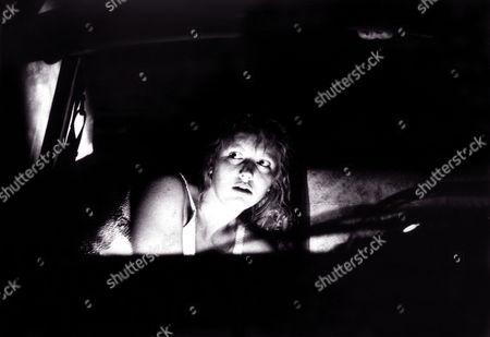 The Vanishing (Spoorloos) Johanna Ter Steege