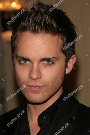 Editorial image of Norby Walters' 22nd Annual Night of 100 Stars, Los Angeles, America - 26 Feb 2012